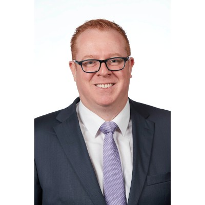 Christopher Brown Barrister