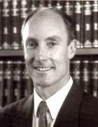Mark Ridgeway Barrister